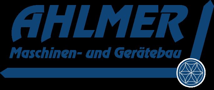 Ahlmer Maschinen- und Gerätebau